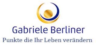 Met Hamburg – Gabriele Berliner